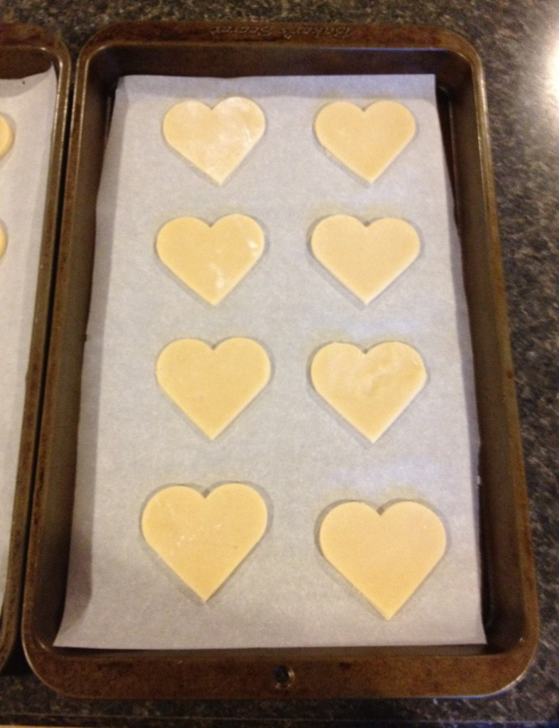 heart cookies 4
