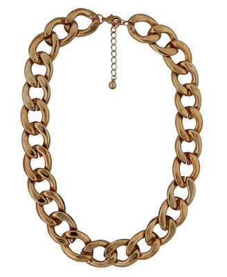 sept18_necklace1