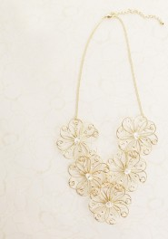sept18_necklace2