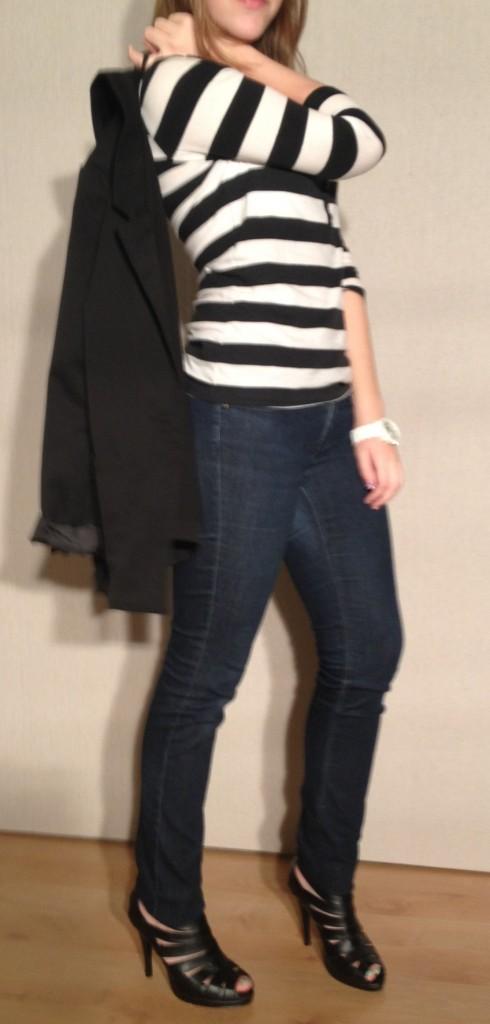 striped 3