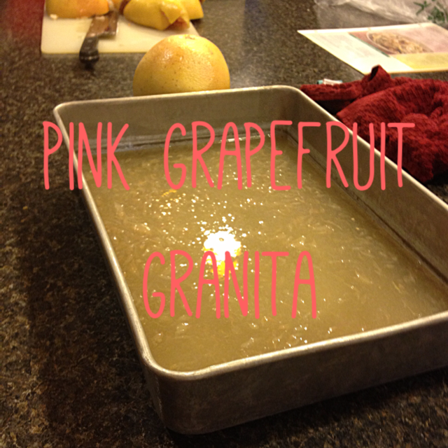 grapefruitgranita_7