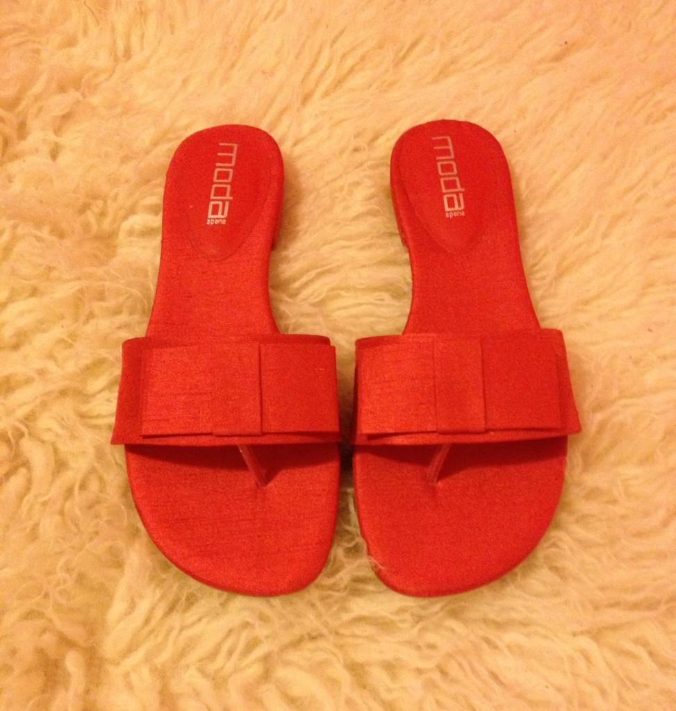 lifelately_sandals
