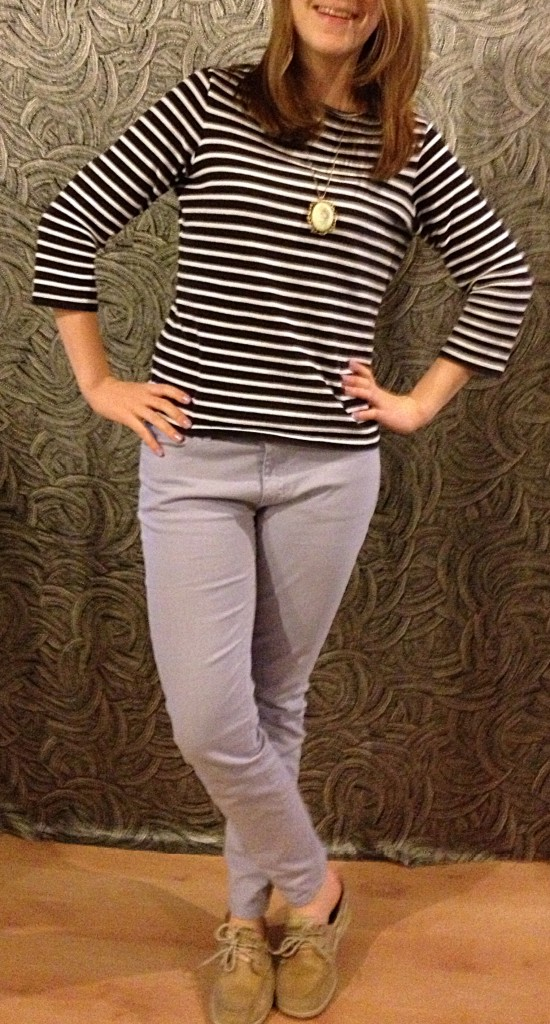 lilac and stripes 2