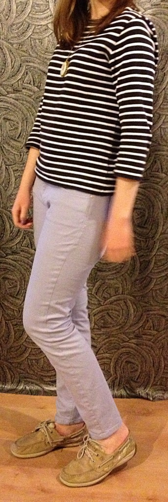 lilac and stripes 4