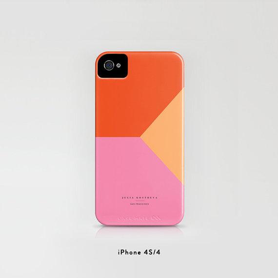 phonecase_1
