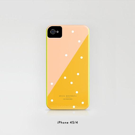 phonecase_2