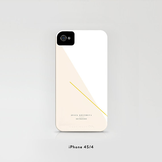 phonecase_3