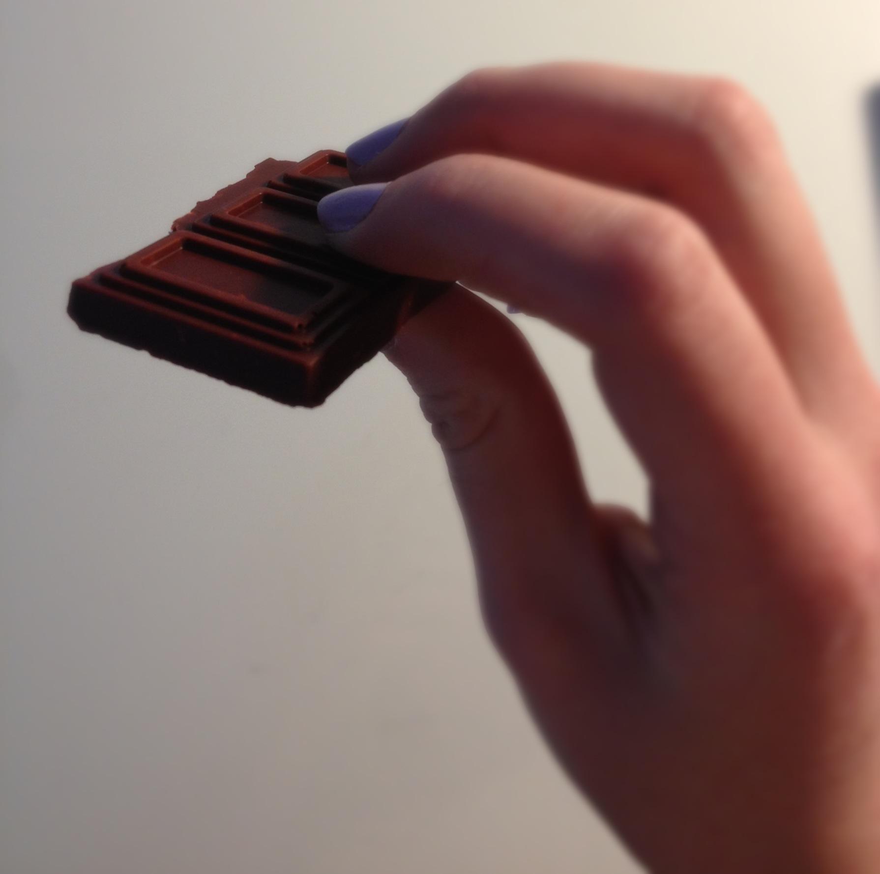 lifelately_redvelvetchocolate