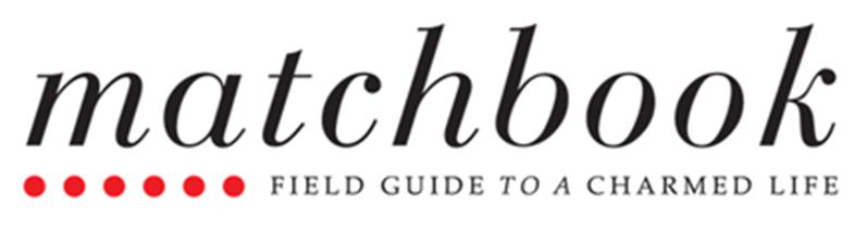 matchbook_magazine