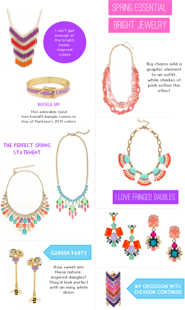 springessential_brightjewelry_3