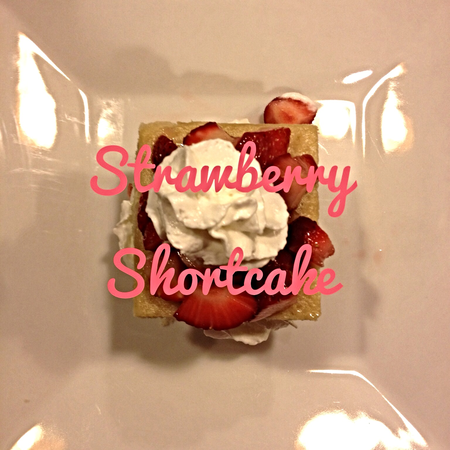 strawberryshortcake6
