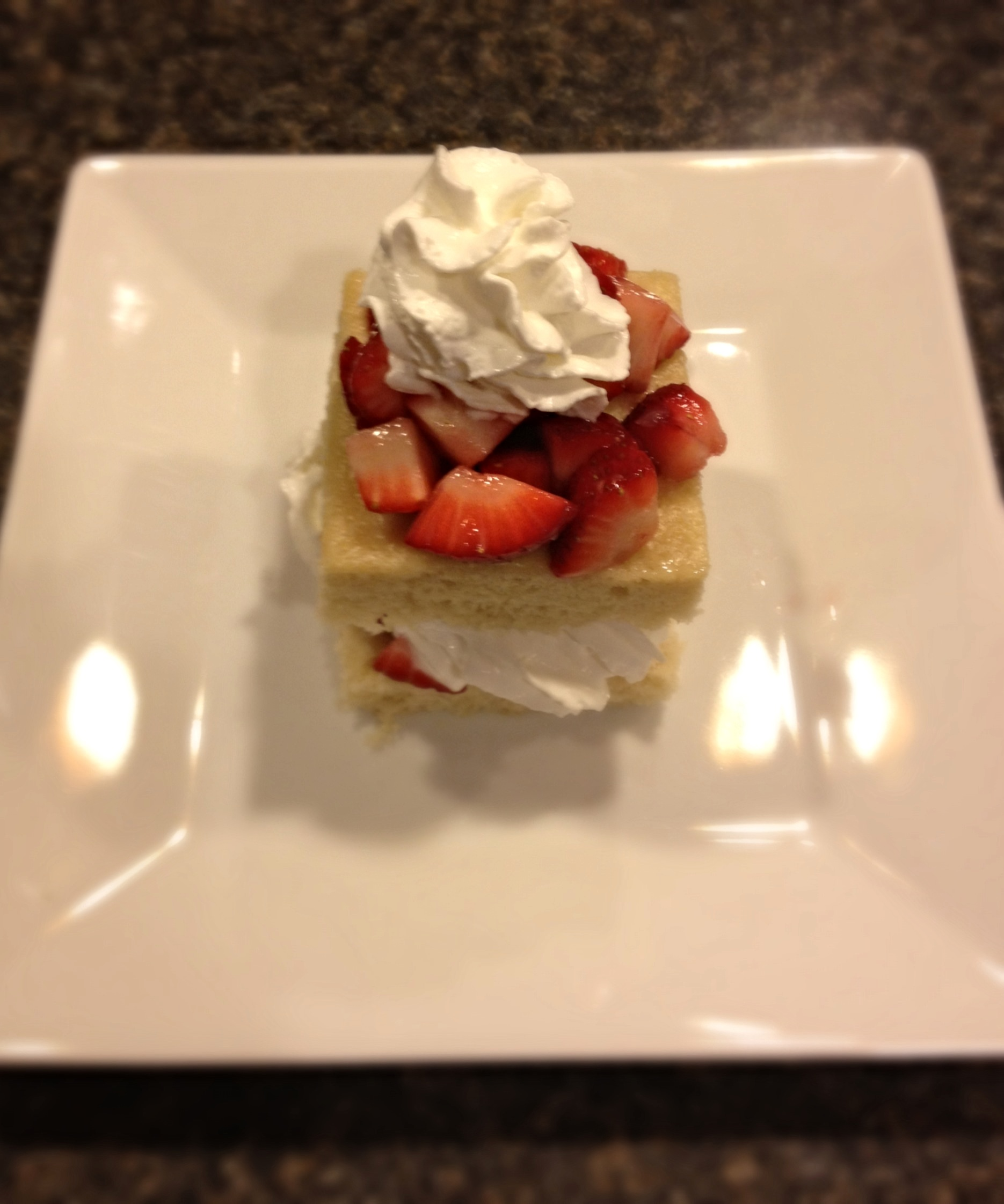strawberryshortcake8