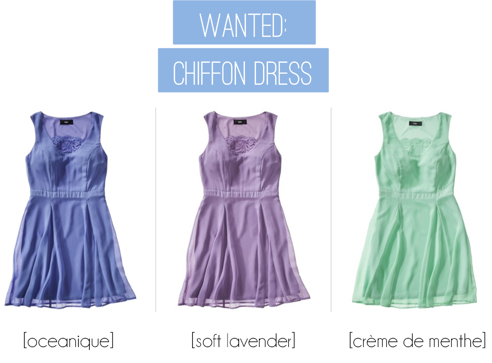wanted_chiffondress
