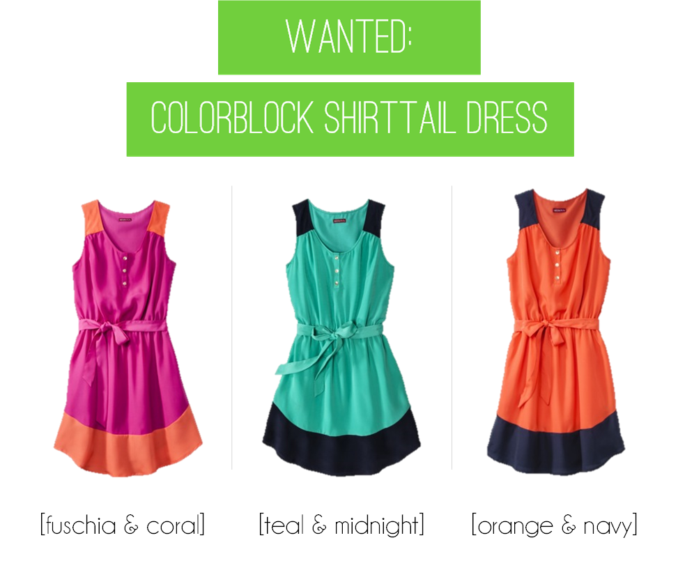 wanted_colorblockshirttaildress