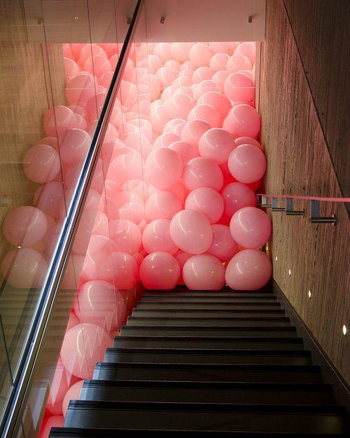 balloons_5