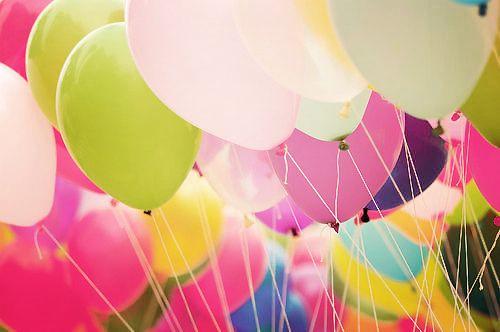 balloons_6