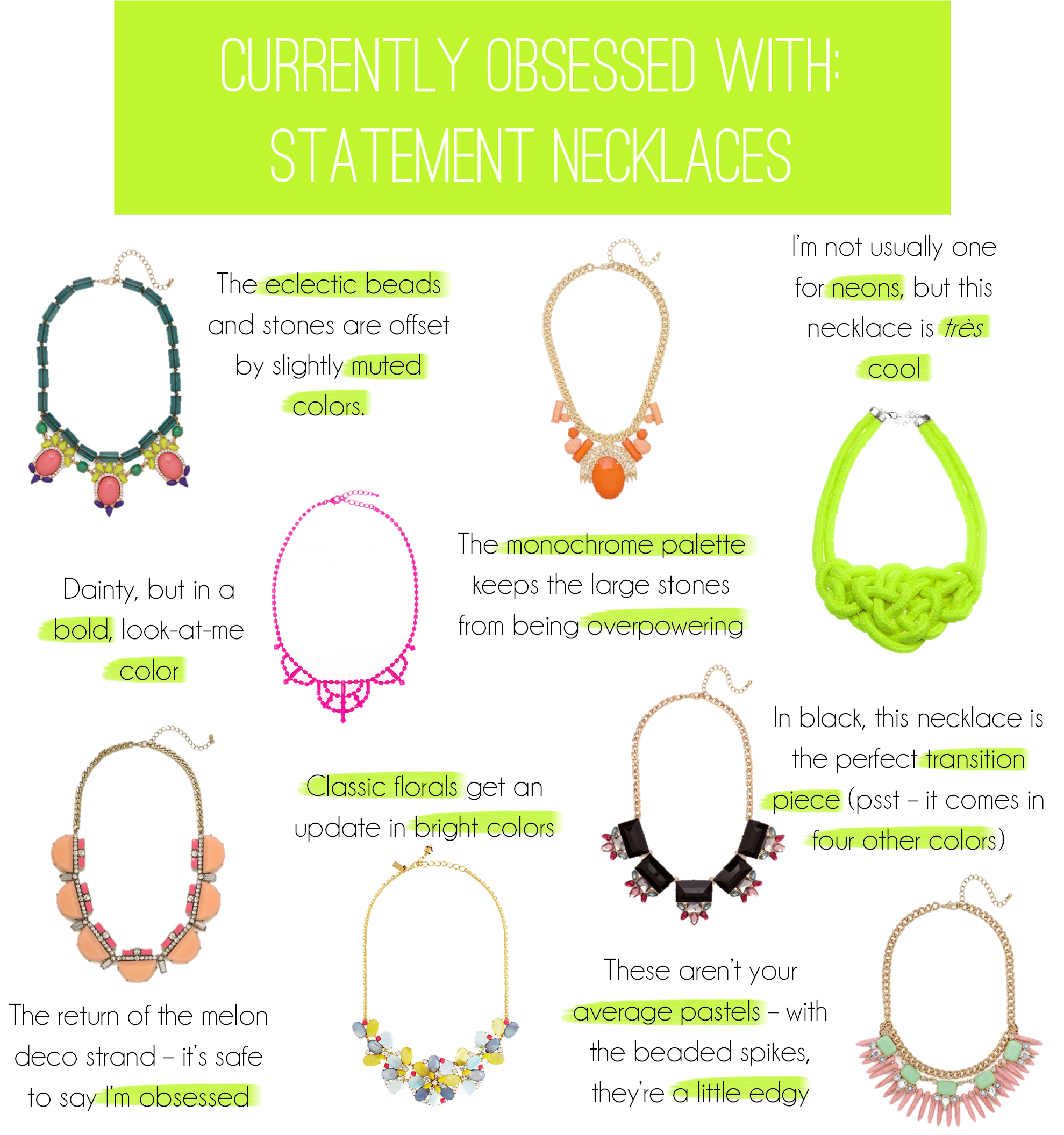 currentlyobsessedwith_statementnecklaces