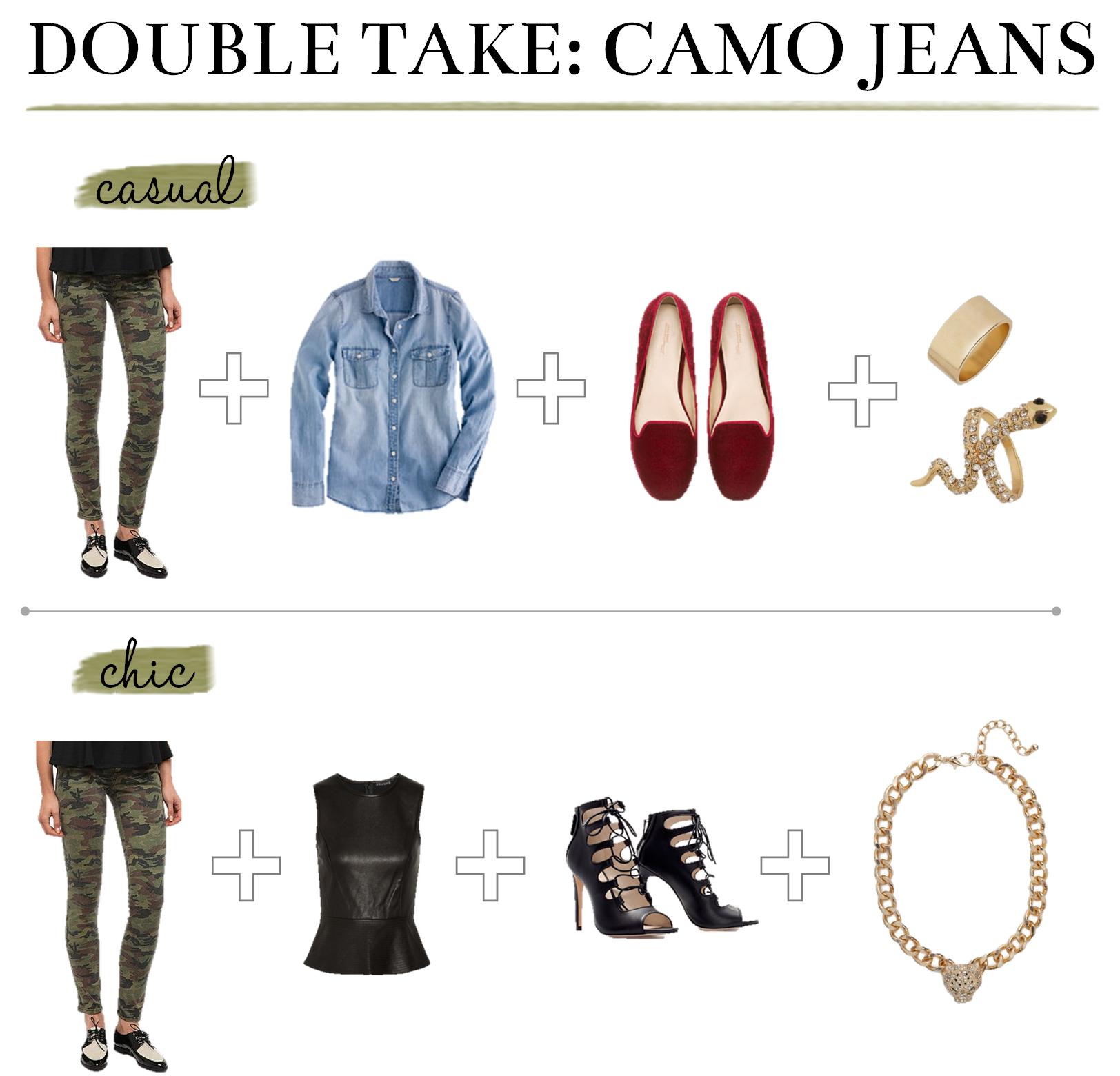 doubletake_camojeans