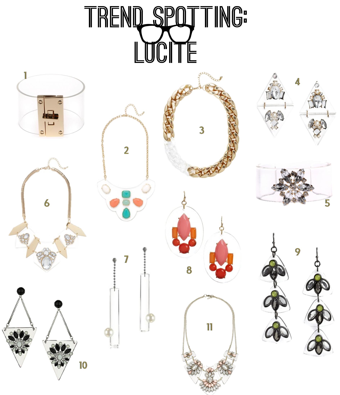 trendspotting_lucite2