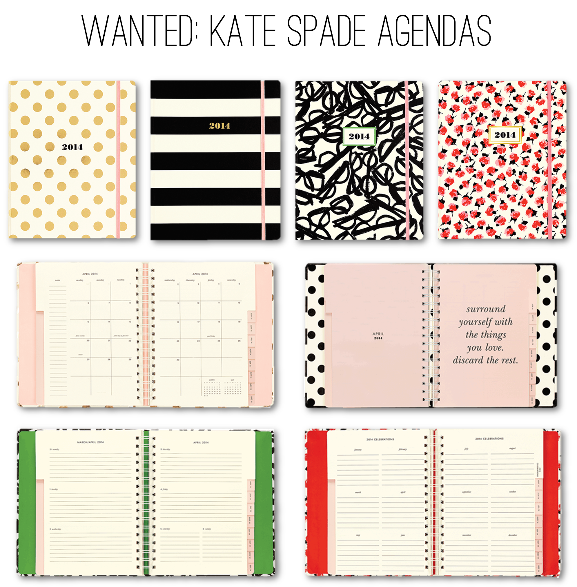 wanted_katespadeagendas