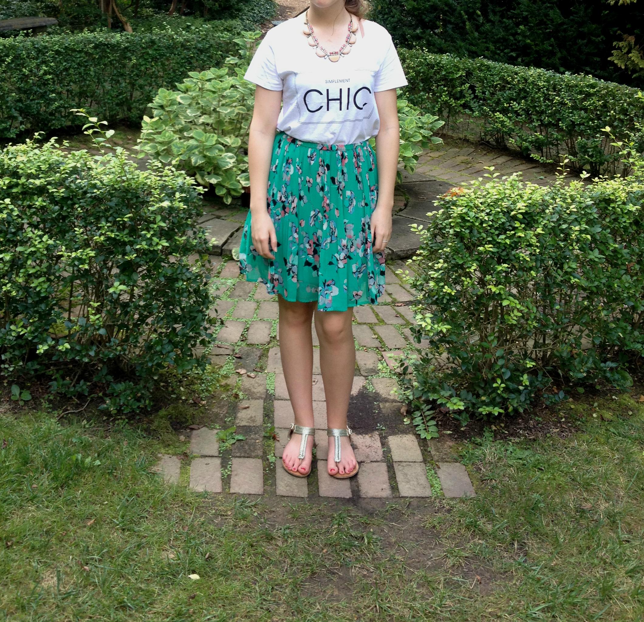 chic4_2