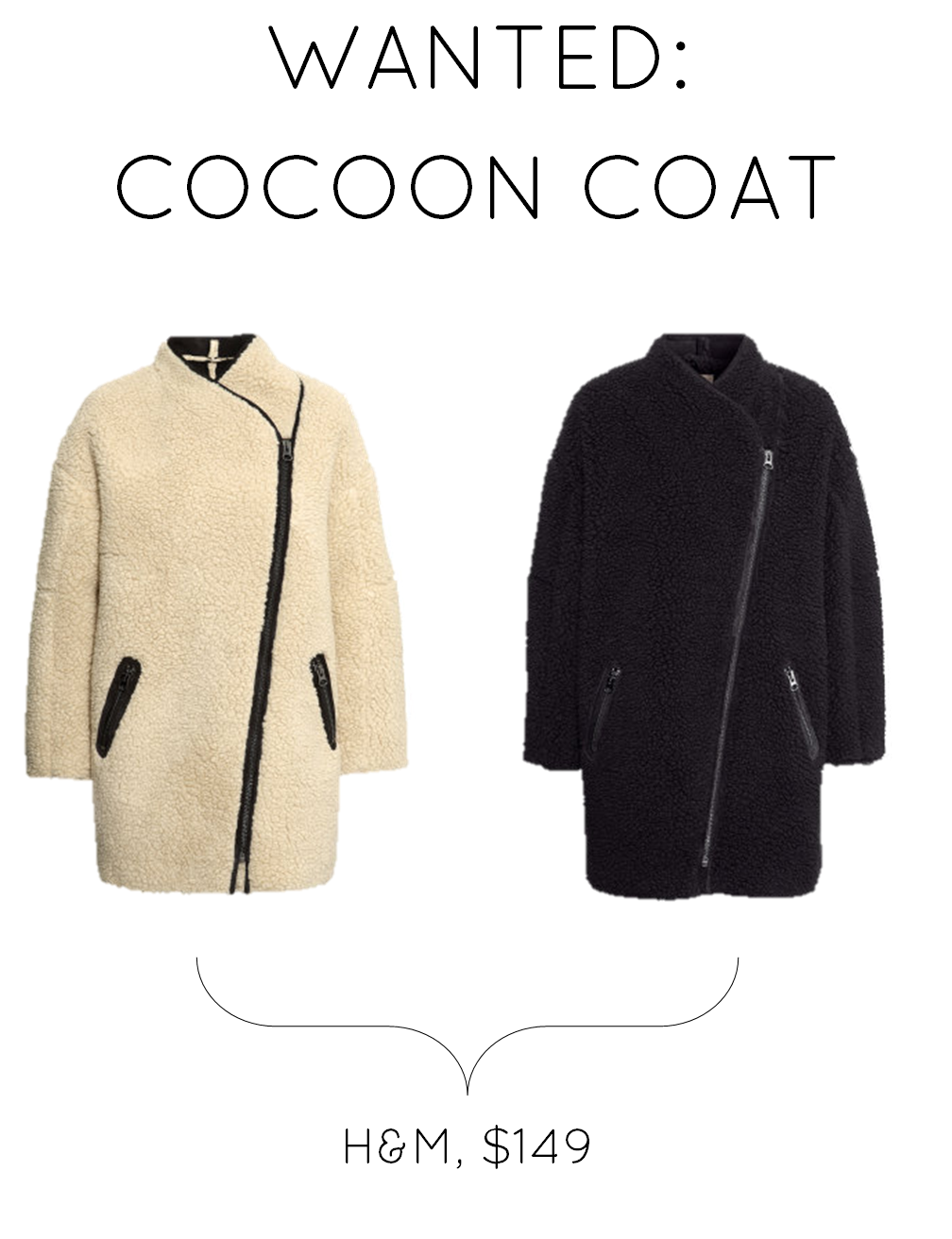 wanted_cocooncoat