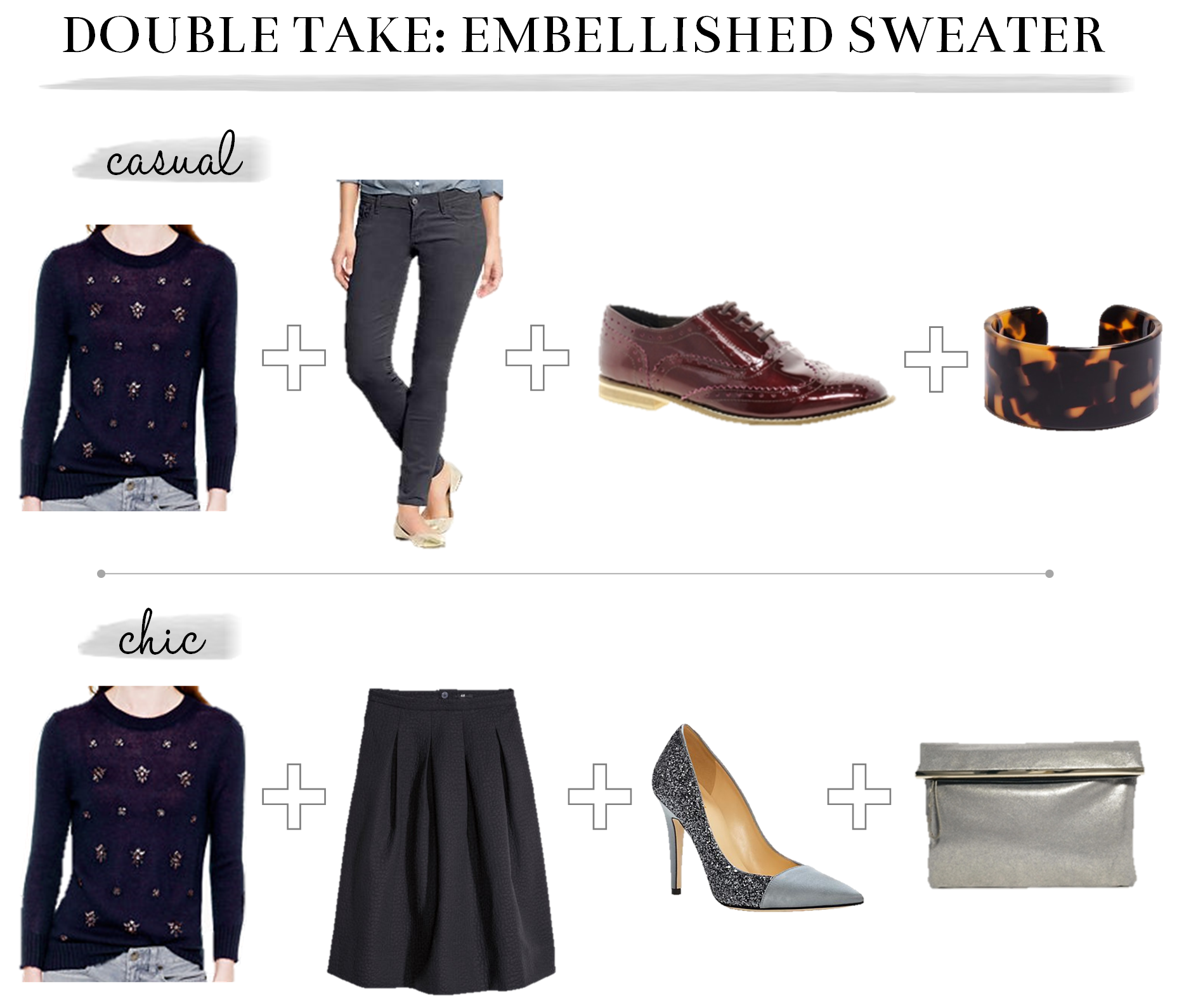 doubletake_embellishedsweater