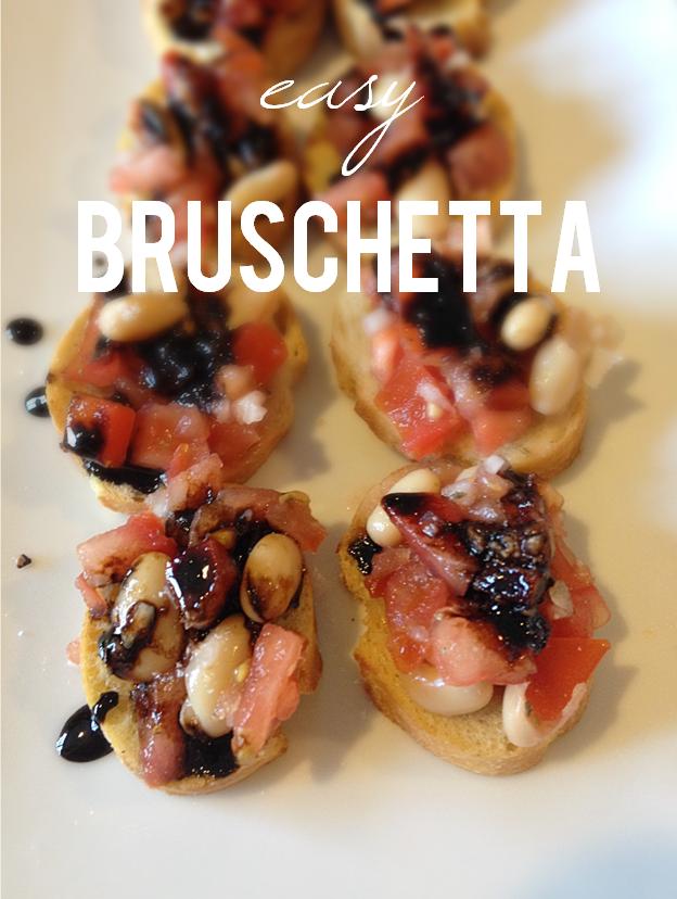bruschetta10