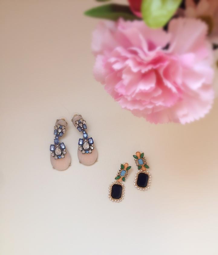 lifelately_earrings