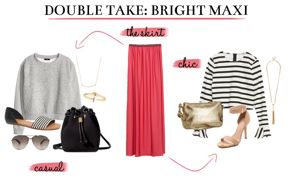 doubletake_brightmaxi