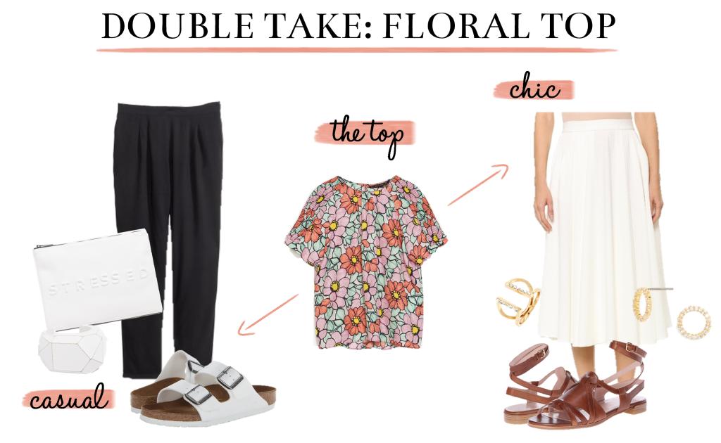 doubletake_floraltop_2