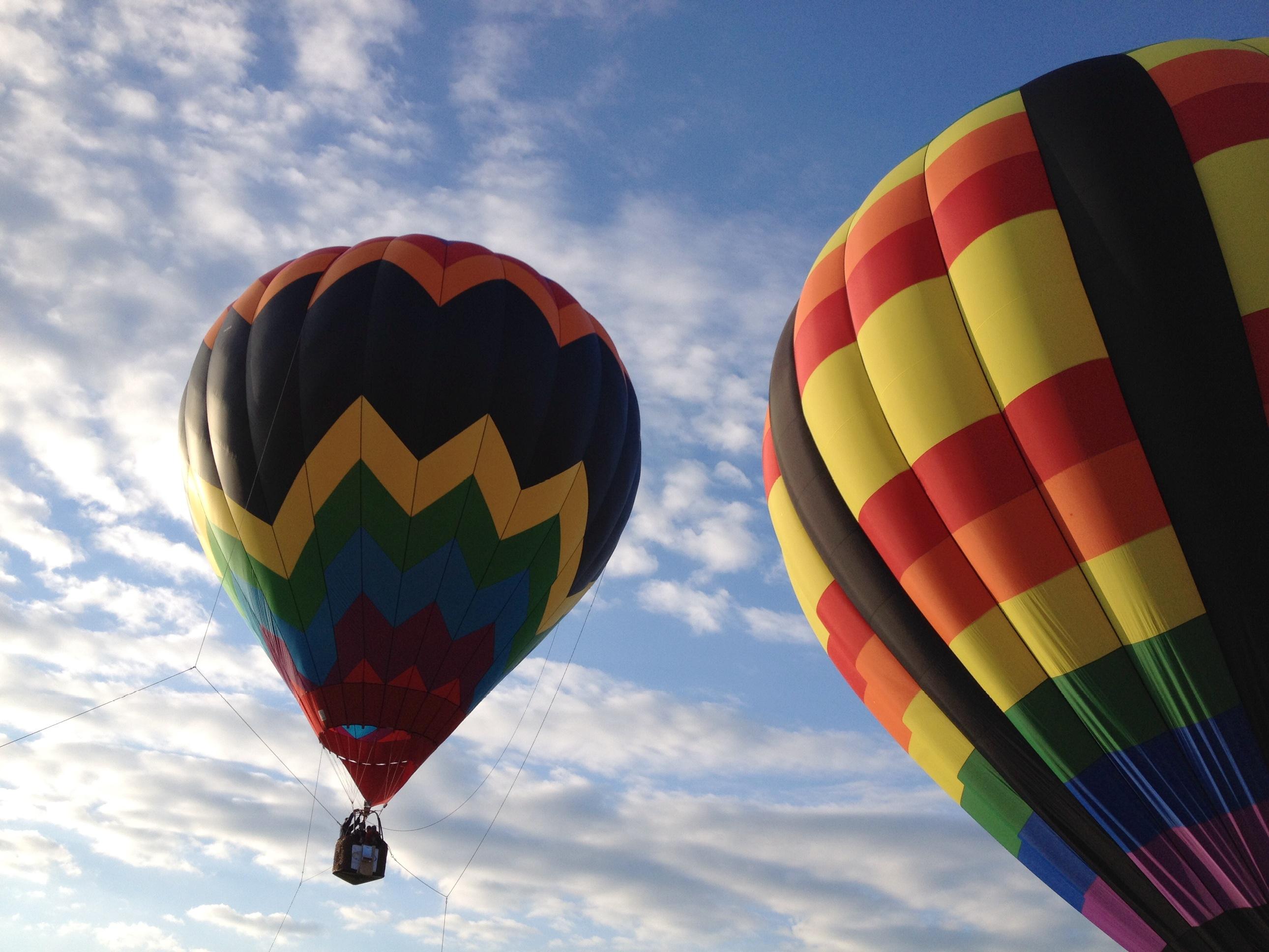lifelately_hotairballoons