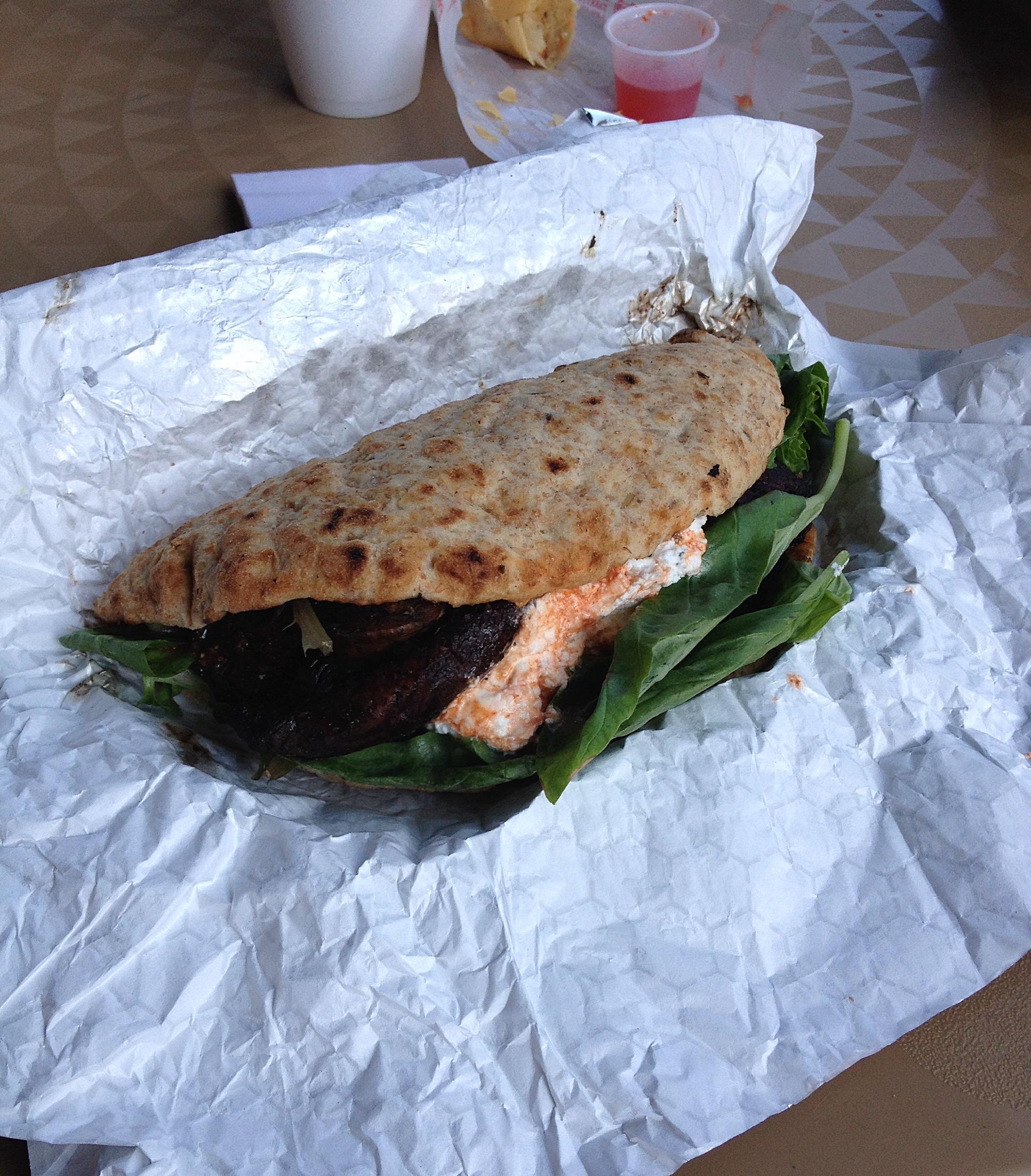 lifelately_sandwich