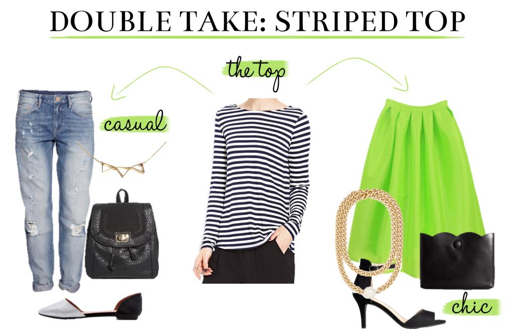 doubletake_stripedtop