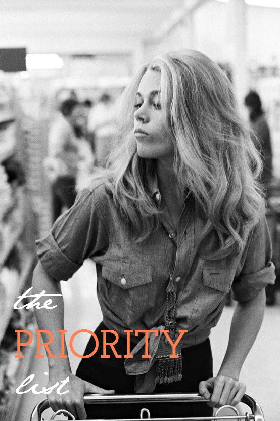 prioritylist