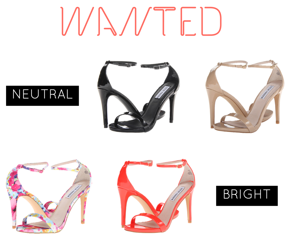 wanted_smheels