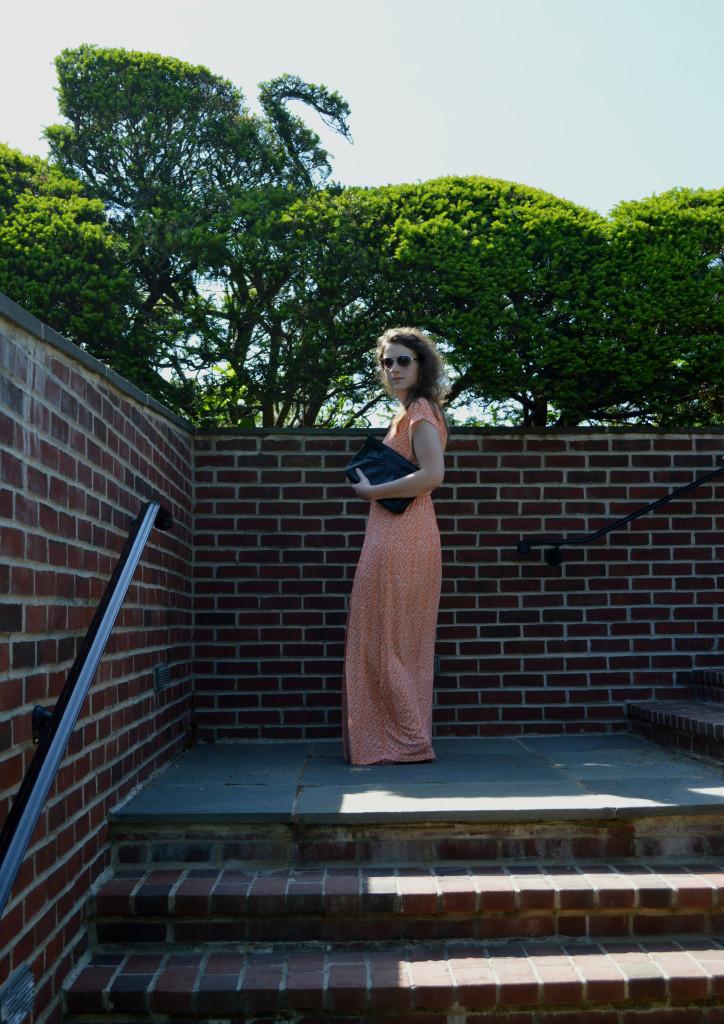 maxi dress 1 edited