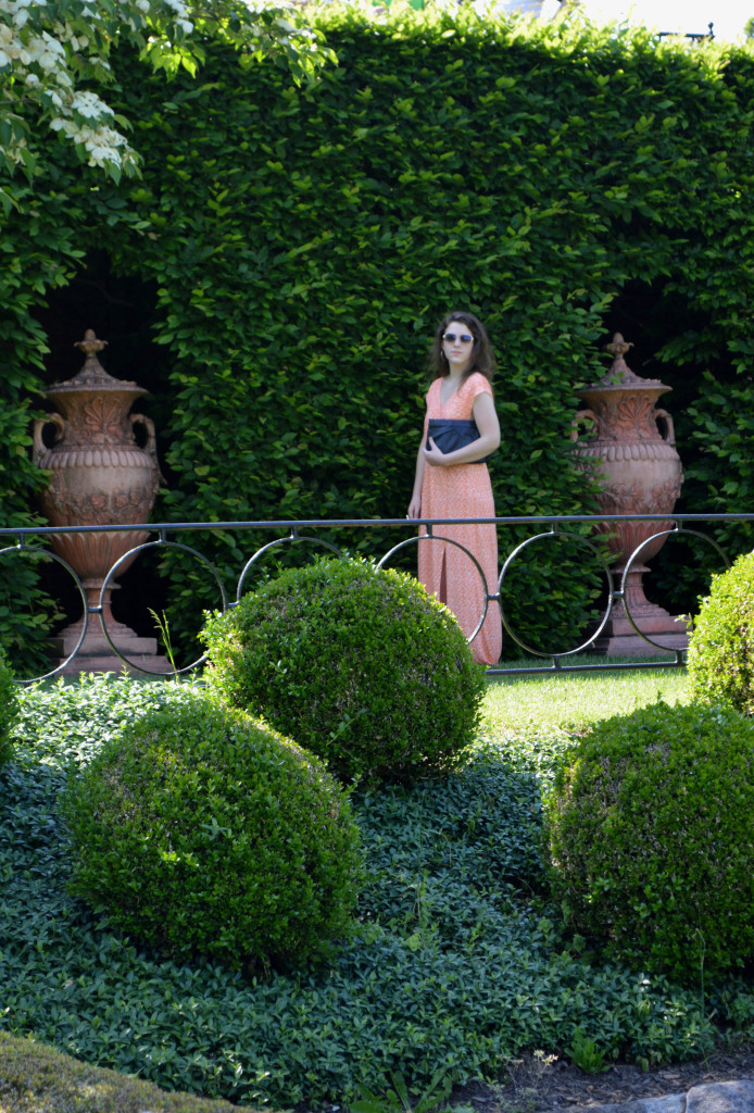 maxi dress 7 edited