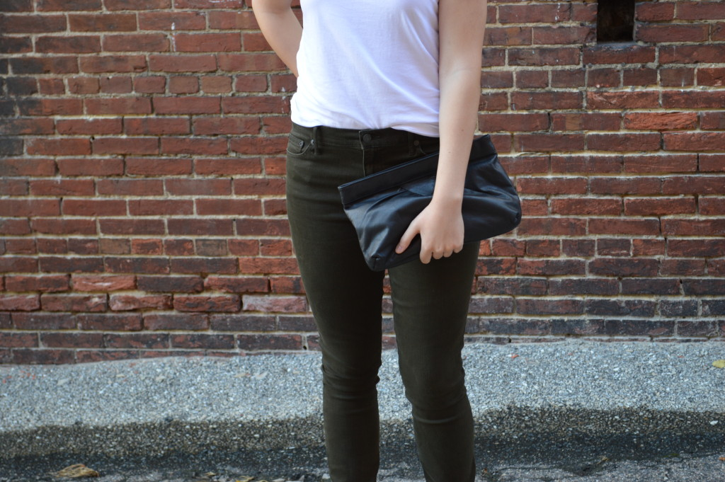 olive casual 2