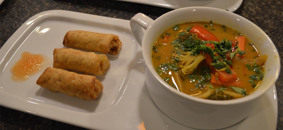 soup slider
